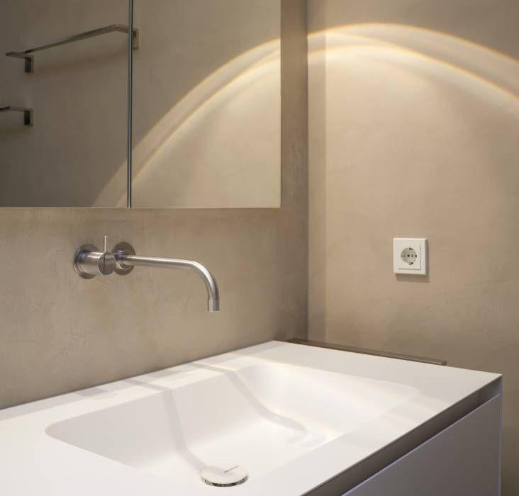 4b badezimmer pratteln - entwurf.csat.co, Badezimmer ideen