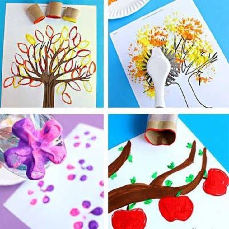 «  История о том, как из подручных средств сделать увлекательное занятие для ребенка!    #творчество #дети #фикспрайс #идея #ручнаяработа #развлечение…»
