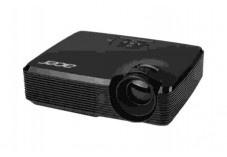 Vidéoprojecteur DLP ACER P1220 Compatible 3D - XGA