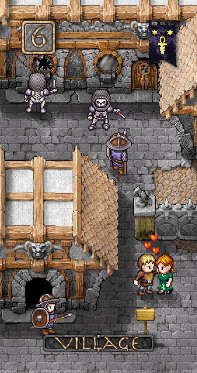 tile2x4-6-village-altar.png