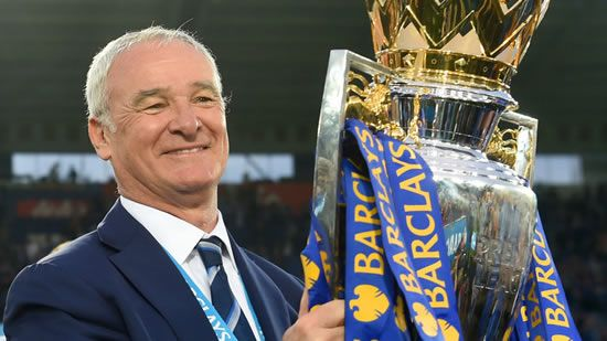 Claudio Ranieri insists he has moved on from his spell at Leicester after Nantes unveiling http://www.totoclub.blog/sport-news/soccer_a/news/claudio-ranieri-insists-he-has-moved-on-from-his-spell-at-leicest/25705/?utm_content=bufferc5b09&utm_medium=social&utm_source=pinterest.com&utm_campaign=buffer