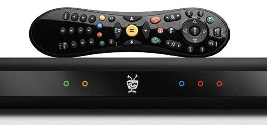 Couch commerce: TiVo teams up with PayPal to enable frictionless TV shopping