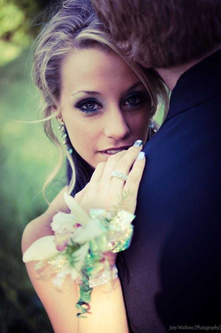 Joey Watkins Photography: Prom Photography: Montgomery, Alabama