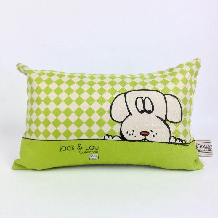 Le chouchou de ma boutique https://www.etsy.com/ca-fr/listing/513775081/coussin-decoratif-coussin-vert