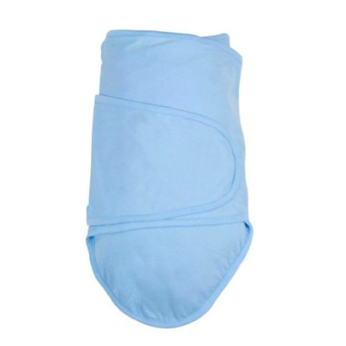 Miracle Blanket Swaddle - $31.95