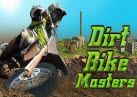 Dirt Bike Masters - http://www.denyjogos.com/jogos-de-moto