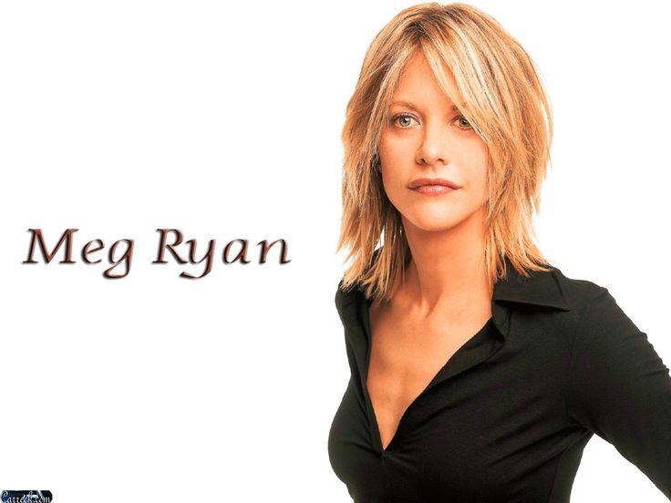 Meg Ryan - meg-ryan Wallpaper