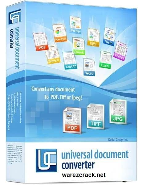 free pdf to word doc converter code 39