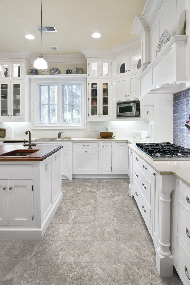 32 best Marvel in Marble images on Pinterest   Marble, Marbles and ...