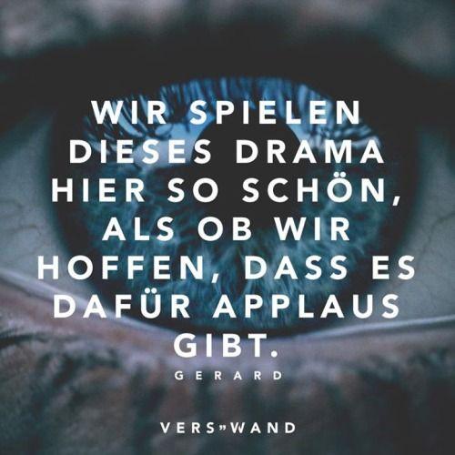 Image Result For Schone Liebeszitate Lieder