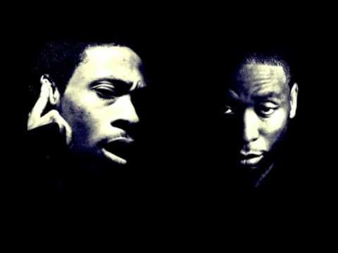 Pete Rock and 9th Wonder Production -- Class is In Session