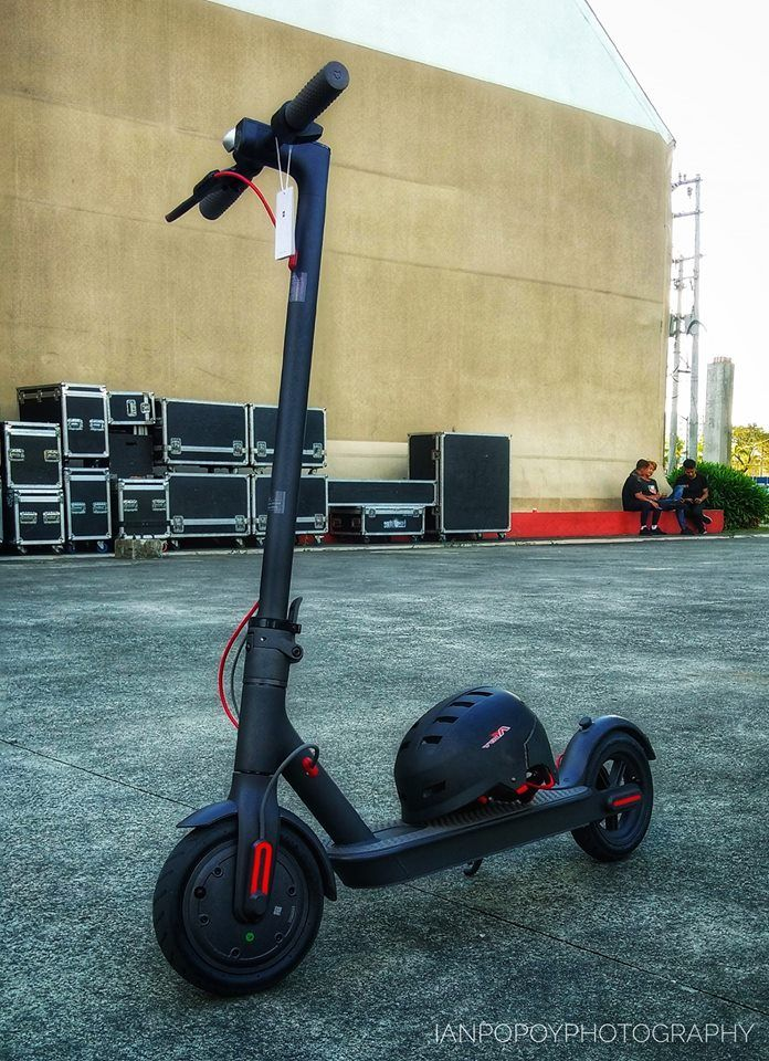 Xiaomi Mi Electric Scooter Electric Scooter Best Electric Bikes Scooter