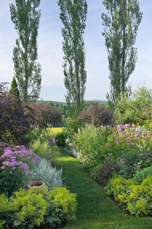 122 best Gardens/Landscaping images on Pinterest | Yard ...