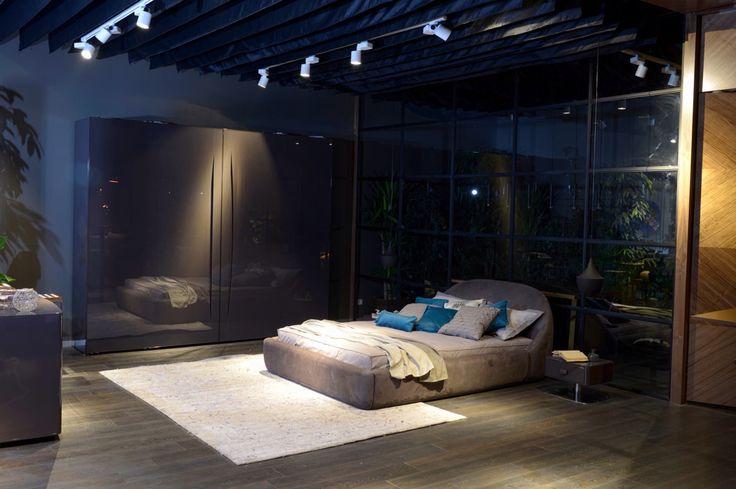 Pia Yatak Odası