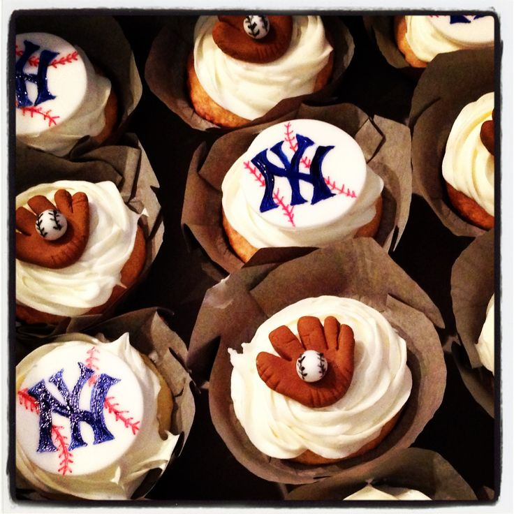 17 Best Images About Ny Yankees On Pinterest Baseball