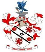 Chadderton FC