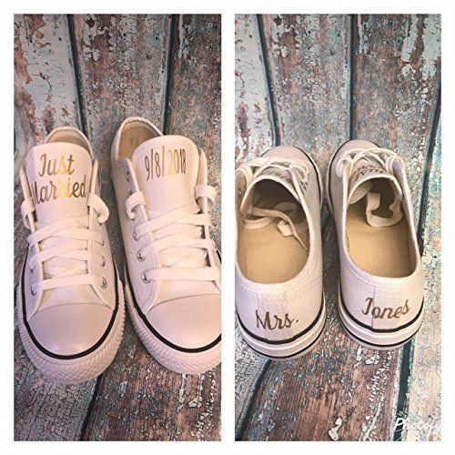 wedding reception shoes