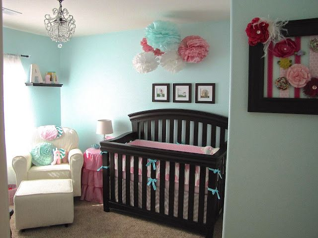 baby pink bedroom furniture 1000 ideas about nursery furniture on 14090