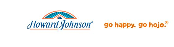 Rooms & Rates for Howard Johnson Express Inn - Wilmington | Hotels in Wilmington, NC  28403