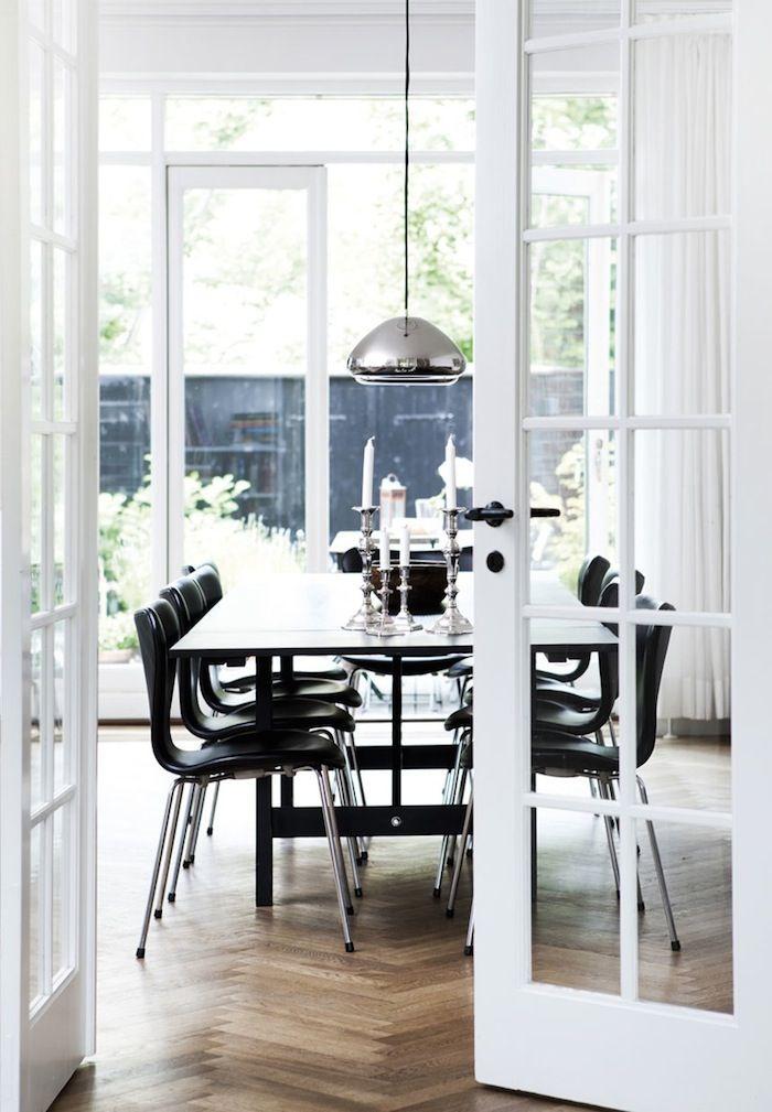 danish apartment | photo tia borg smidt