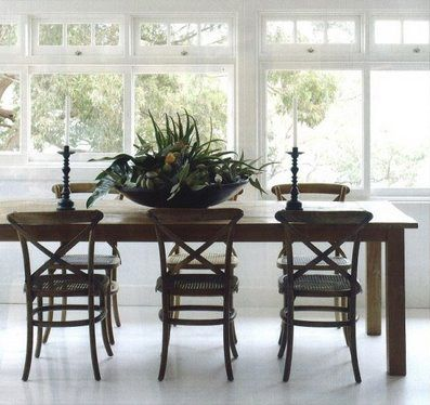 rustic dining tables dining room chairs table and chairs dining rooms
