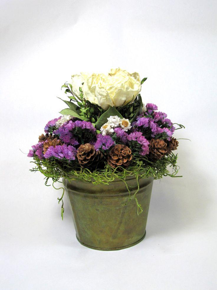 182 best dried flowers images on pinterest. Black Bedroom Furniture Sets. Home Design Ideas