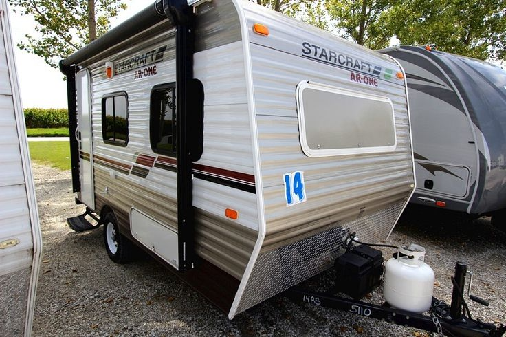 17 Best New Travel Trailer Inventory Images On Pinterest