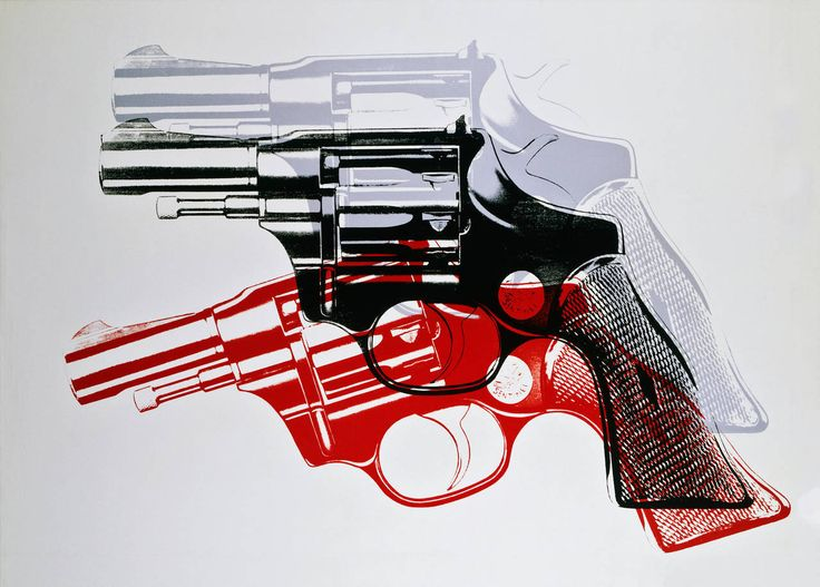 What Makes Crime Go Pop?