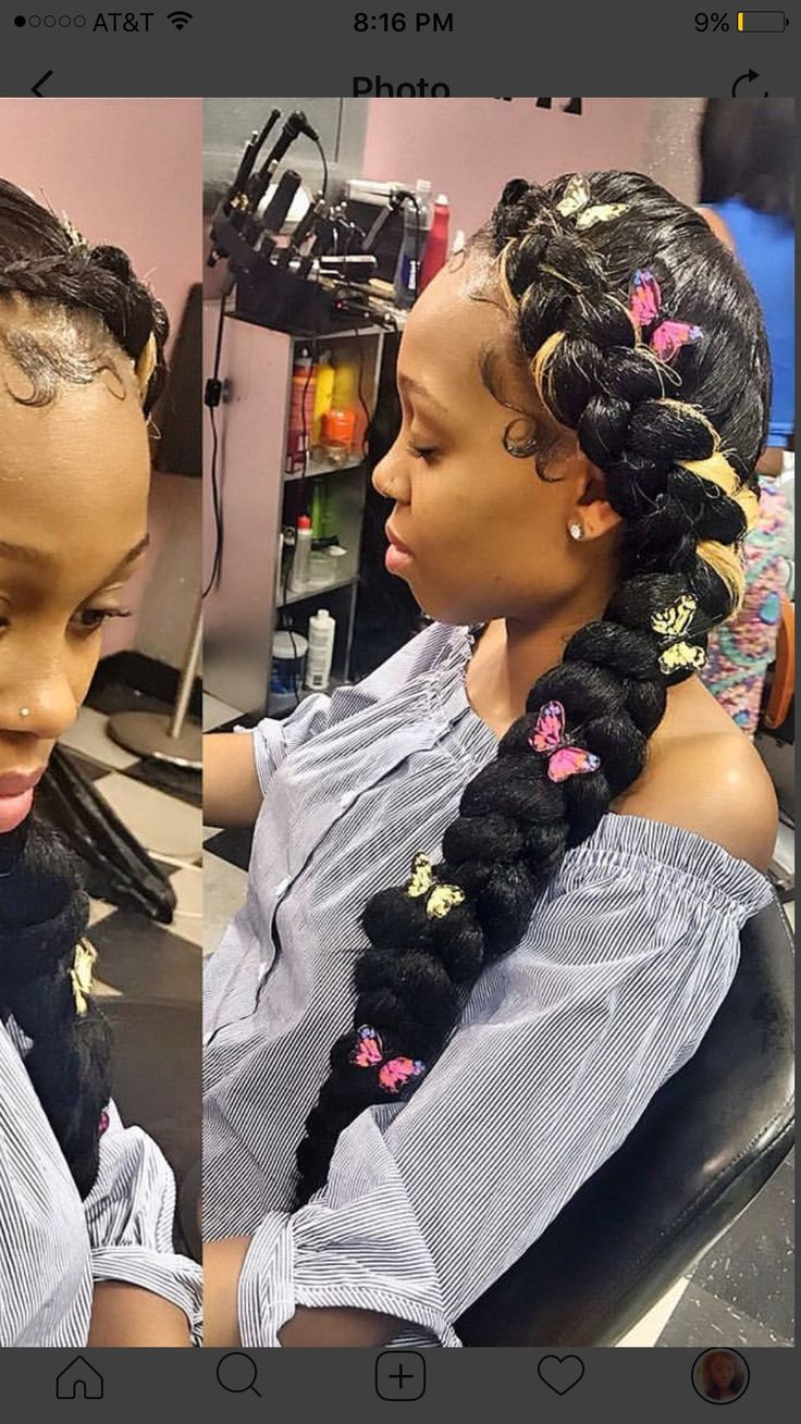 9 yr old boy hairstyles  best unicorn party images on pinterest  natural hair care