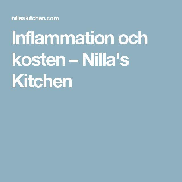 Více než 25 nejlepších nápadů na Pinterestu na téma U küche kosten - ikea küchenfronten preise