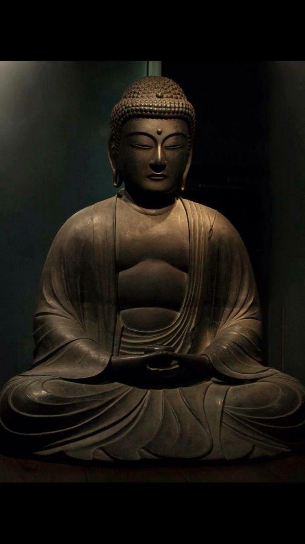 "aerobic gautama buddha and aerobics 部分双拼--8306 三字符带""-""--1290 全球部分地区名称--9277 部分国外商标--49382 部分国内商标--4211 部分单词--23884."