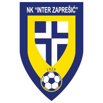NK INTER ZAPRESIC - ZAPRESIC croatia