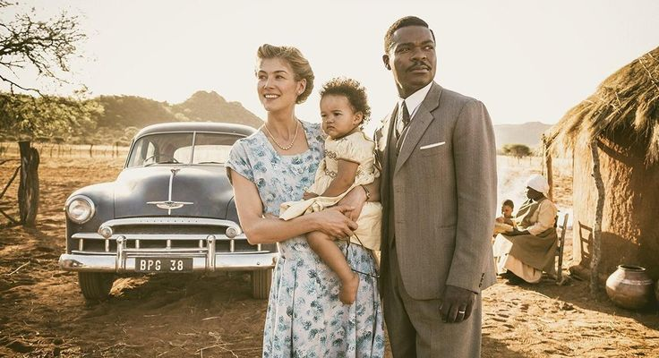Multiracial Families Can't Save The World From Racism