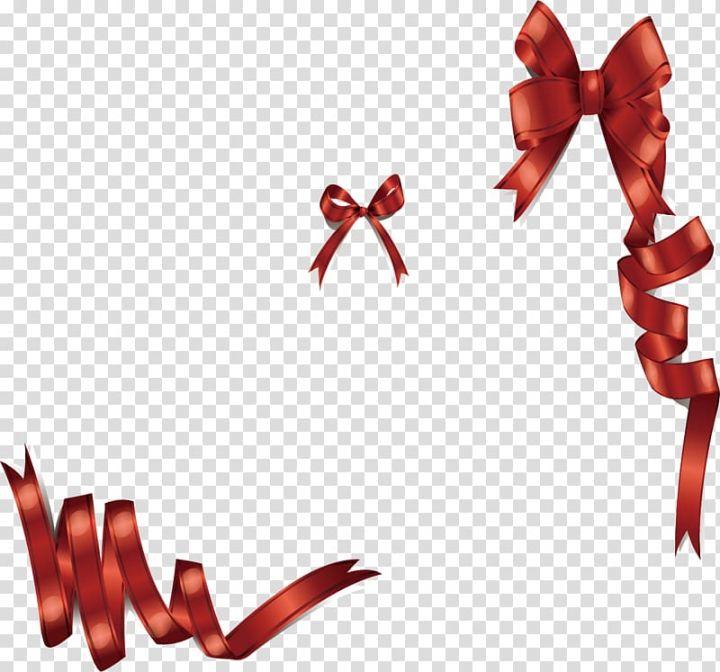 Mafatih Al Hayat Festival Holiday Ribbon Transparent Background Png Clipart Holiday Ribbon Gift Ribbon Clip Art