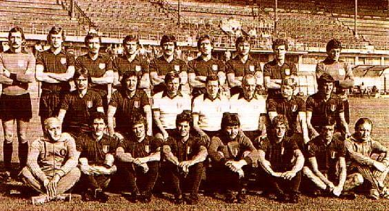Torino 1975-76