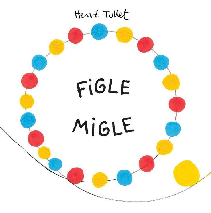 Figle Migle_okladka_mini.jpg