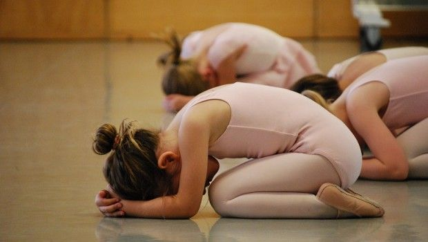6 consejos para ayudar a tus hijos a manejar el estrés