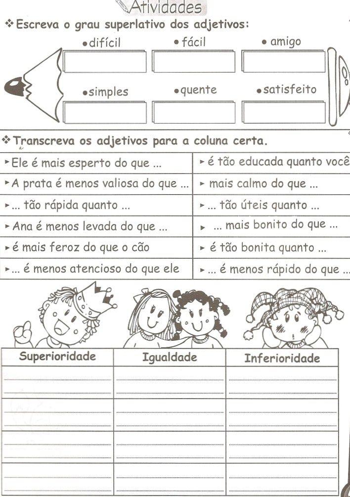 .   Língua Portuguesa - Gramática - Encontro Consonantal      Caça-Palavras            Caça-Palavras                      Para receber atual...