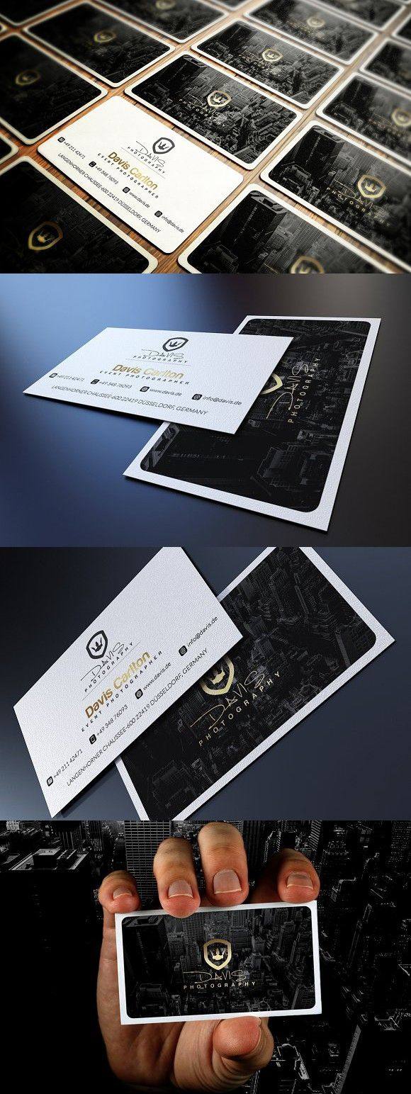 Professional Business Card Professional Business Cards Unique Business Cards Elegant Business Cards