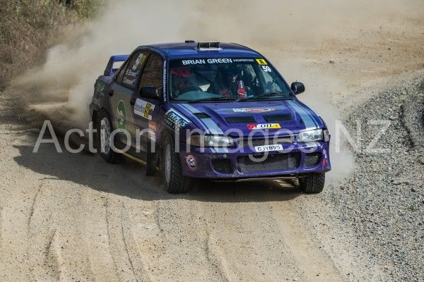 59_otago-rally-2017-ap_08-apr-17_391