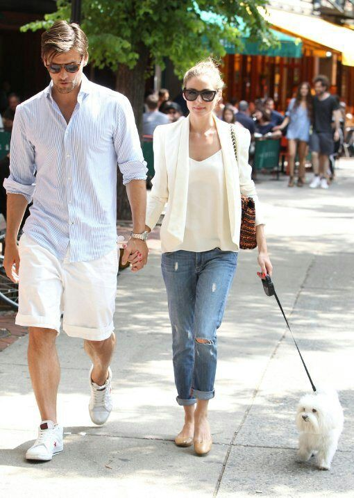 189 Best Images About Johannes H Bl On Pinterest Olivia D 39 Abo Men Street Styles And Zara