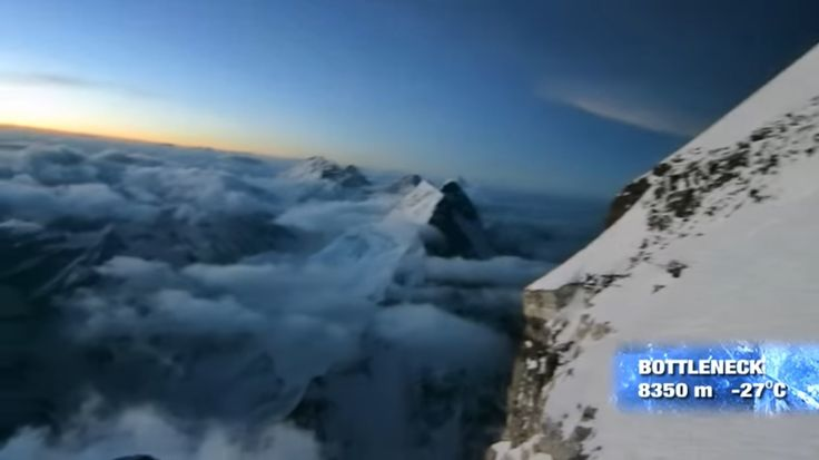 K2 Trek Guide – Pakistan Travel Guide
