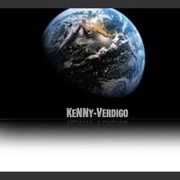 KeNNy-Verdigo Minimal House set 2015 by KeNNy-Verdigo on SoundCloud
