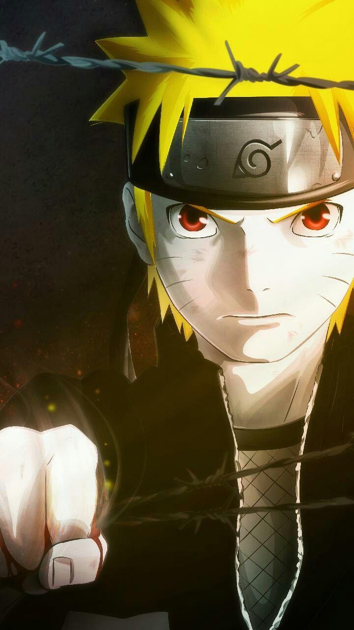 Naruto Anime Naruto Mobile Naruto Wallpaper