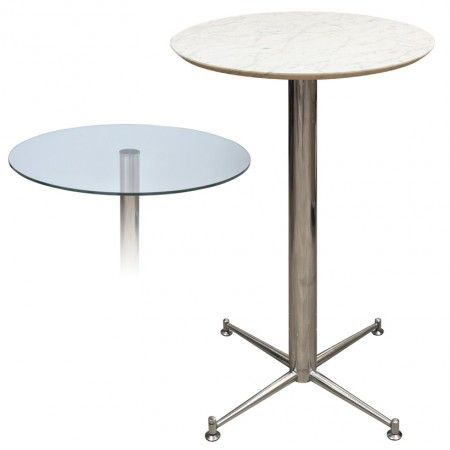 Best 25+ Granite table top ideas on Pinterest