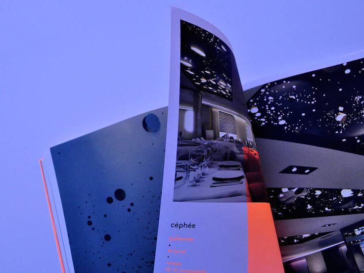 Astropol Brochure by We We