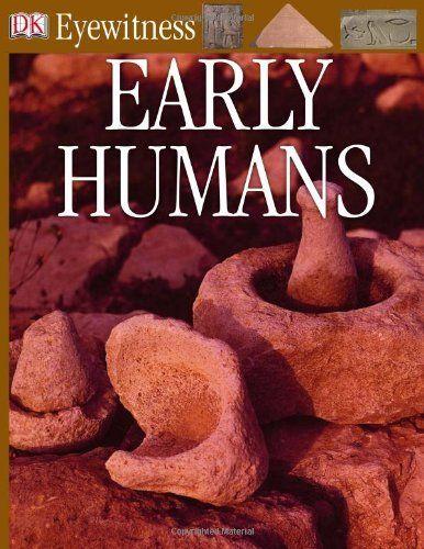 Eyewitness Books Rocks & Minerals