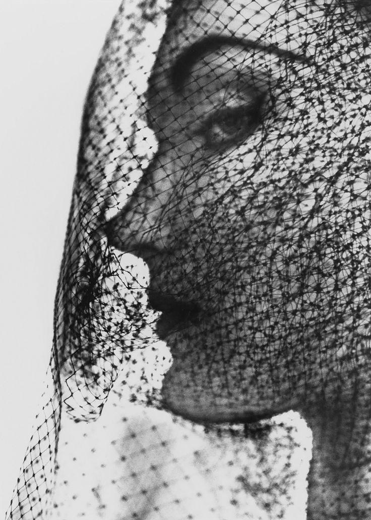 Amateur photographer martine basque