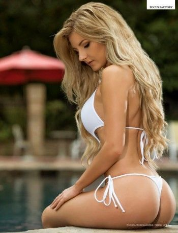 Sexy Blonde Teen Free Hot Babes Pics Sexy Nude Girls Nudehotbabes