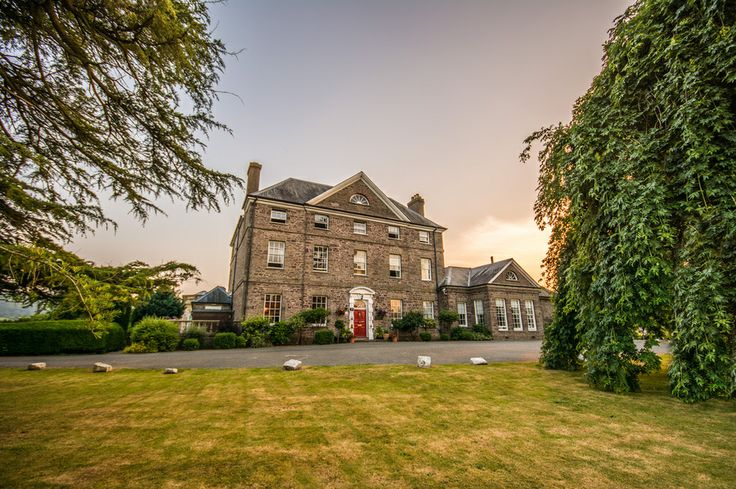 17 best images about great british countryside on for Best countryside hotels